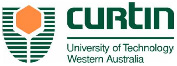 curtin university of technology western australia